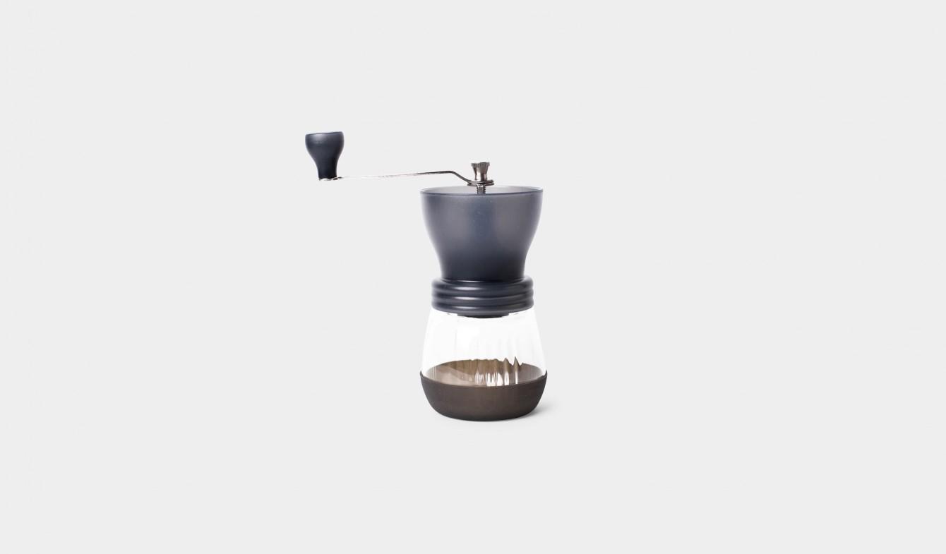 Coffee Gadget